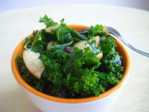 kale-raisin-apple-salad-recipe-caroline-carter-raw-food