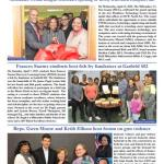 Milwaukee Times Digital Edition Issue April 19, 2018