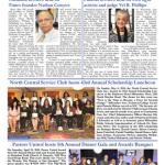 Milwaukee Times Digital Edition Issue May 10, 2018
