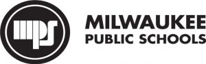 milwaukee-public-schools-logo