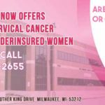 MLK Heritage Health Center Now Offers Mammograms and Cancer Screening for Uninsured Women