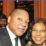 Wynton Marsalis brings Big Band  holiday sounds to Marcus Center