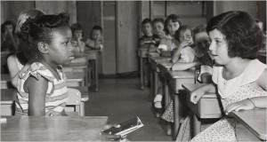 segregated_schools