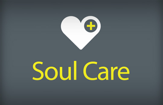 soul-care_big