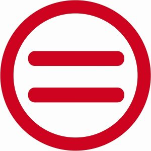 urban_league_logo