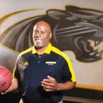 UWM coach shares hard-earned lessons from the hardwood