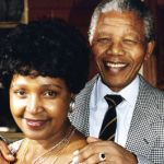 Freedom fighter Winnie Mandela dies at 81
