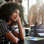 ADHD's severity in women and girls is often overlooked