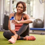 Transitioning your workout from outdoor to indoor