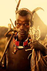 ETHIOPIA-diego-arroyo-15