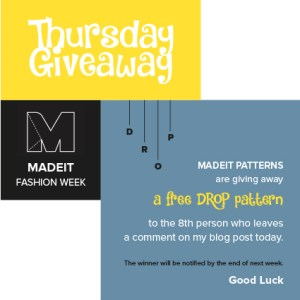 giveaway_thursday