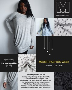 madeit-fashion-week-blogger-graphic