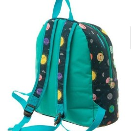 Sass and Belle Backpack