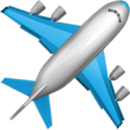 airplane_2708
