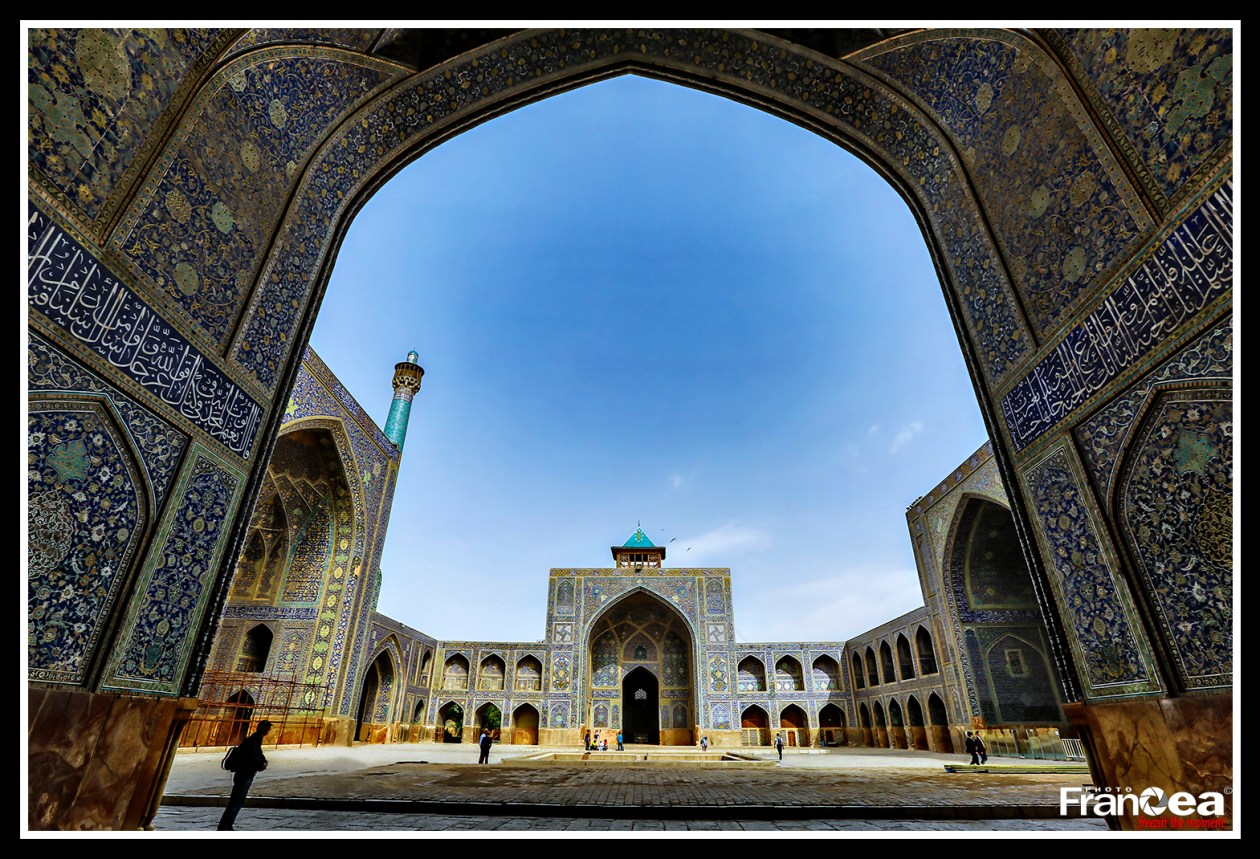 Iran_Isfahan-Fran_Cea_Photography-07
