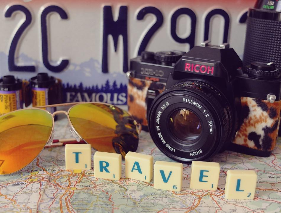 travel 24