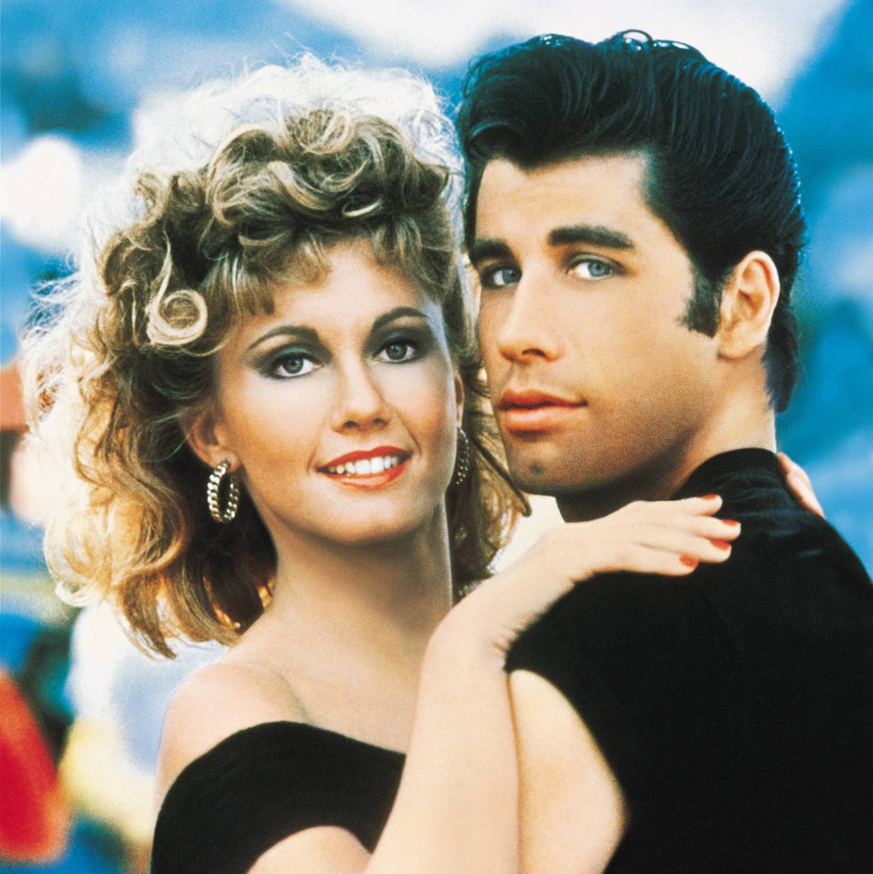 grease2_Easy-Resize.com