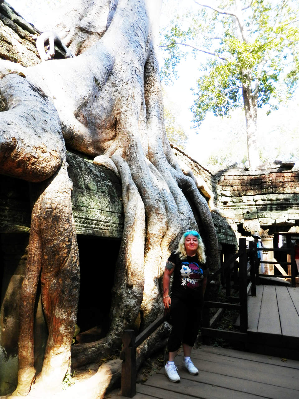 Taprohm3_Easy-Resize.com