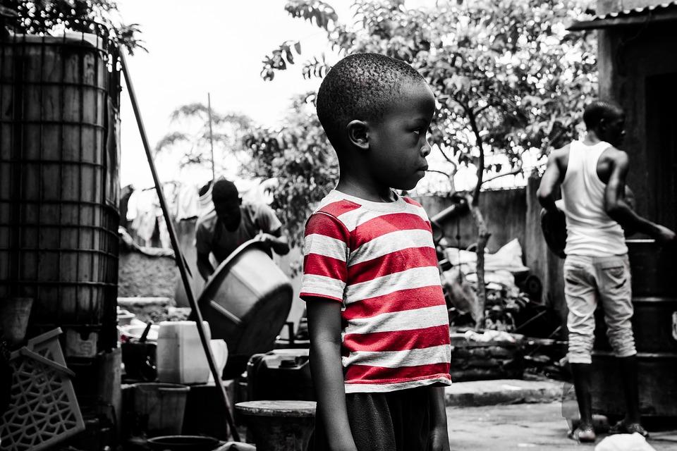 Turismo Orfanatos