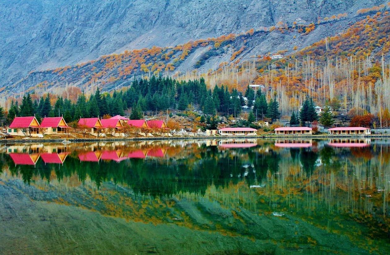 Kachura Pakistan_Easy-Resize.com