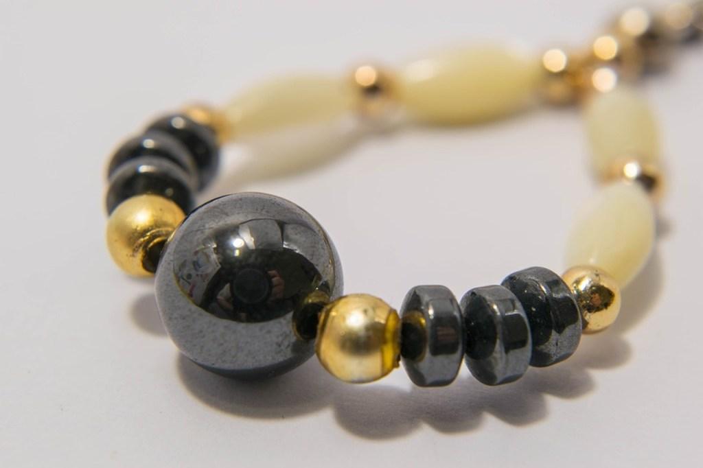 Perla Negra