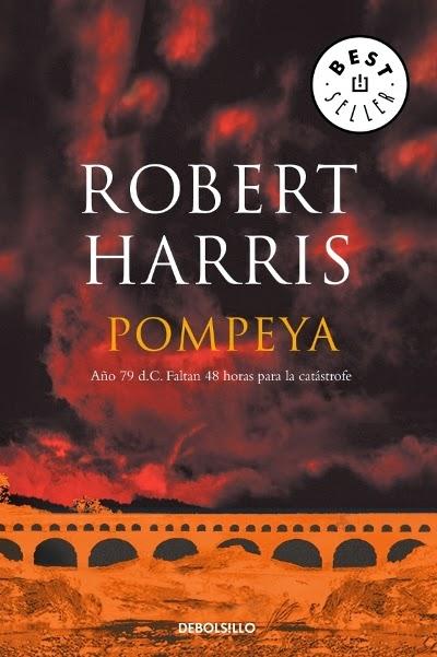 Pompeya (1)