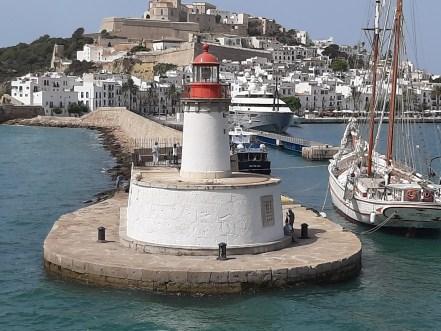 Ibiza Faro