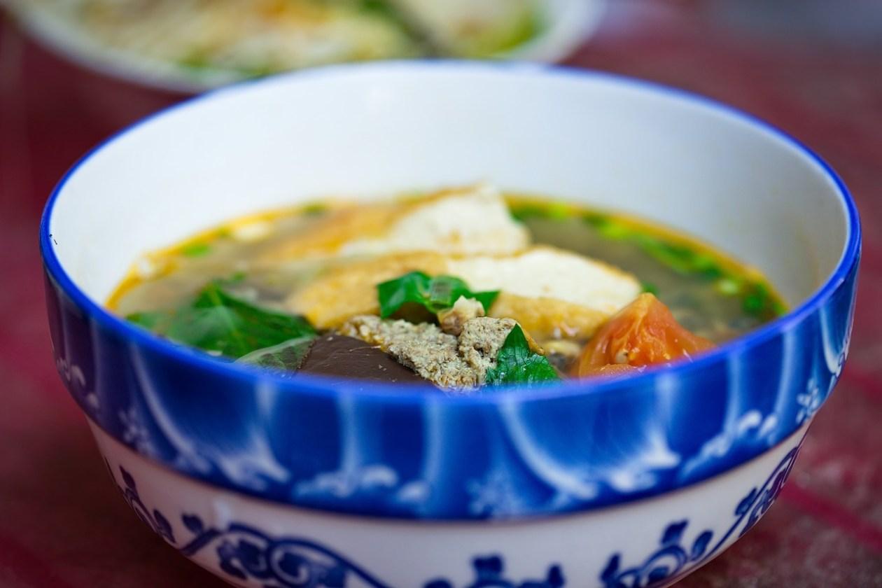 Sopa Vietnam