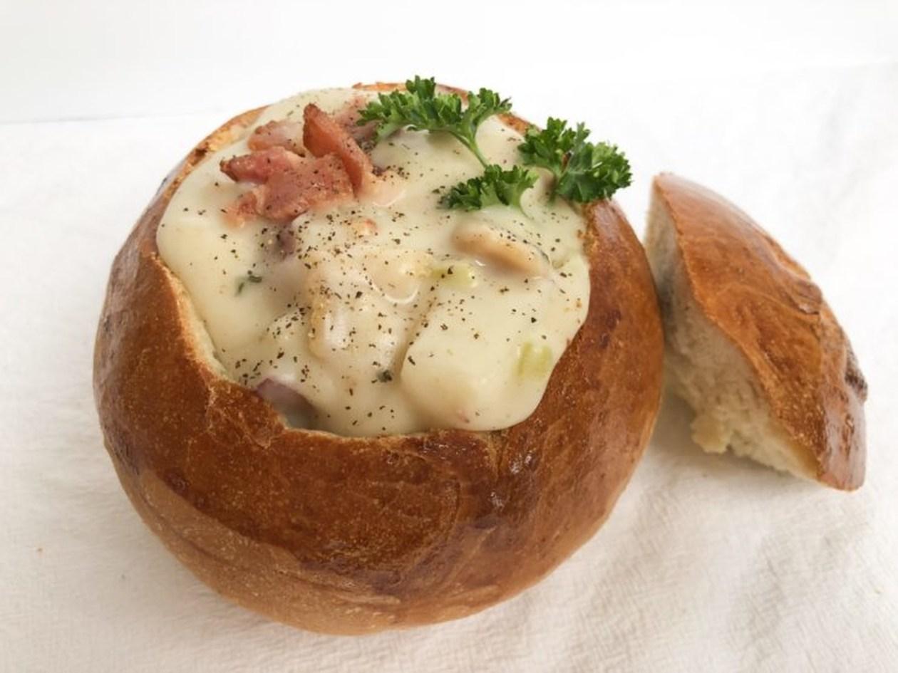 sopa almejas_Easy-Resize.com