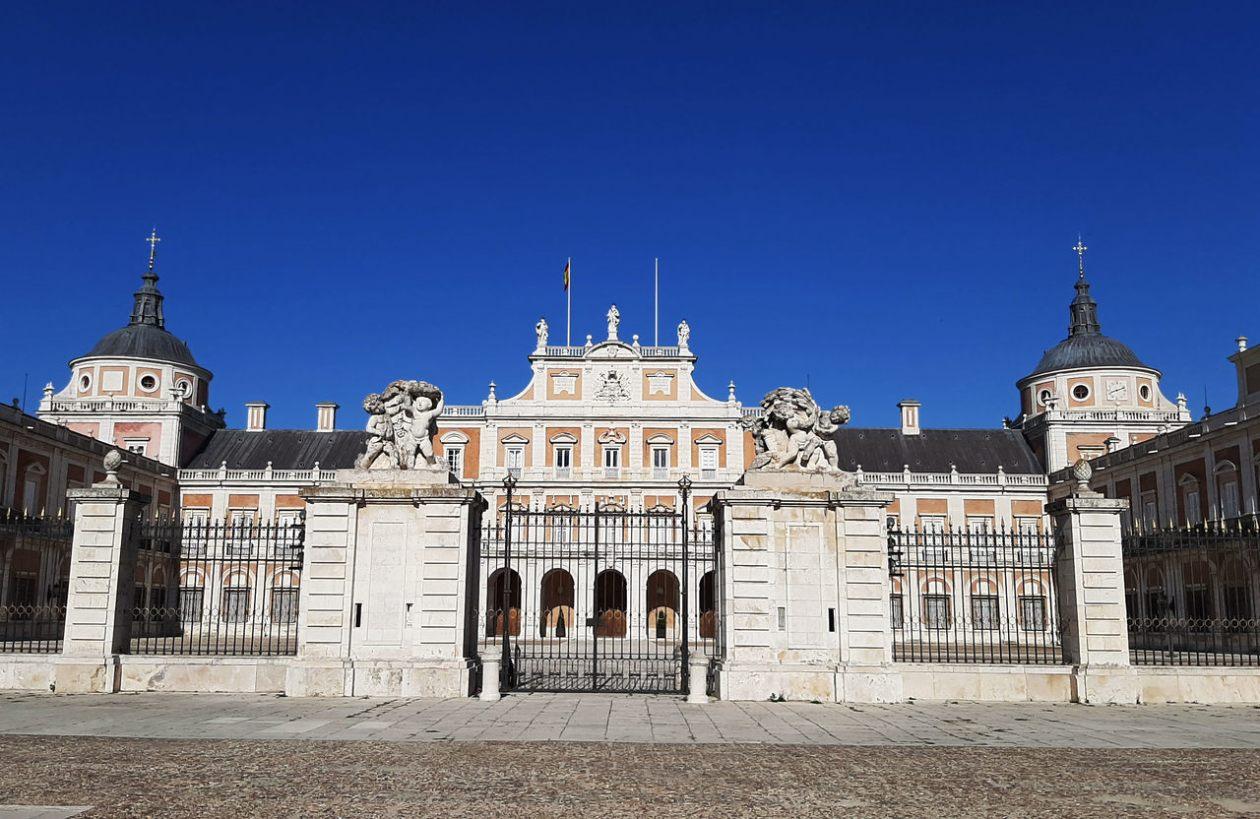 Aranjuez_Easy-Resize.com