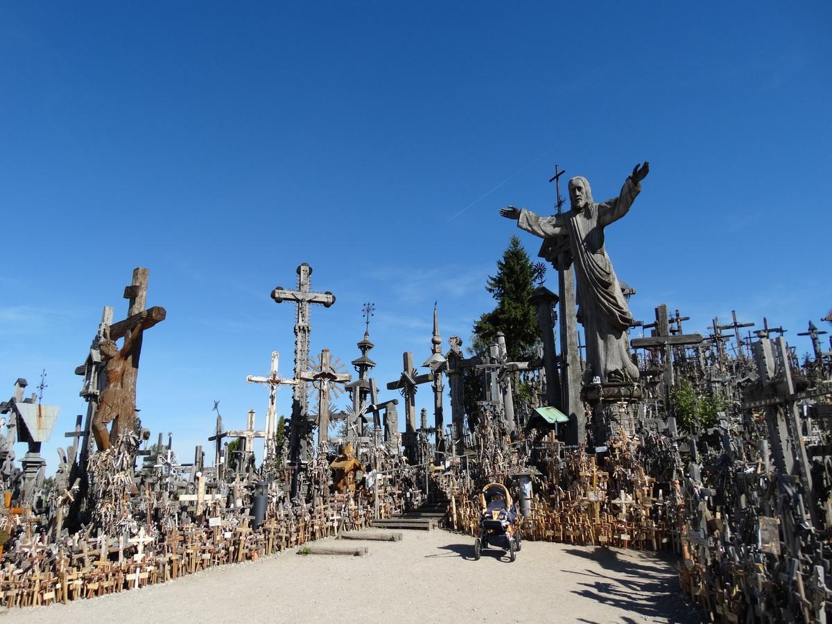 monument-statue-landmark-sculpture-memorial-beautiful-957941-pxhere.com