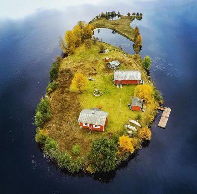finlandia2