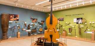 """Image result for musical instrument museum phoenix"""""""