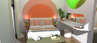 bedroom suite plan 12