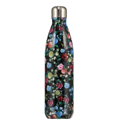 botellas-chilly-flor-negro-500