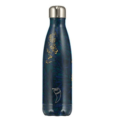 botellas-chilly-tropical-negro-500