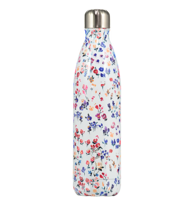 botellas-chilly-flores-blancas-500