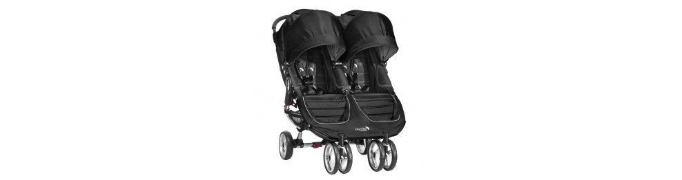 baby-jogger-gemelares