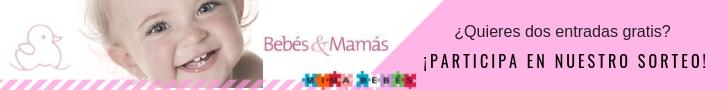 banner-feria-bebes-mamas