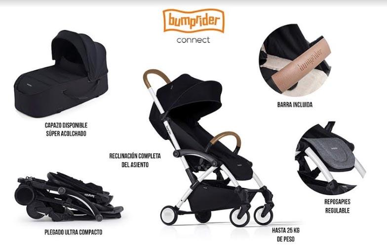 bumprider-connect
