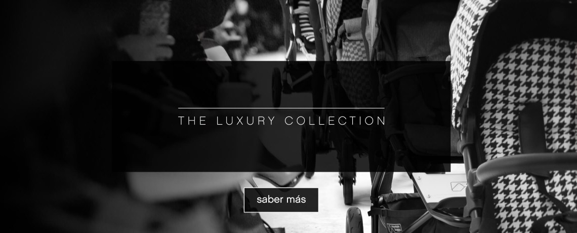 mountain-buggy_the-luxury-collection_homepage-banners_2340-x-920px