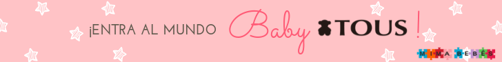 banner-baby-tous