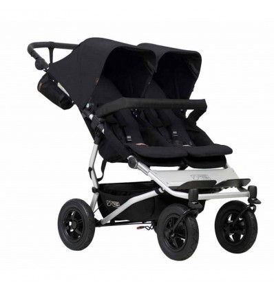 silla-gemelar-mountain-buggy-due