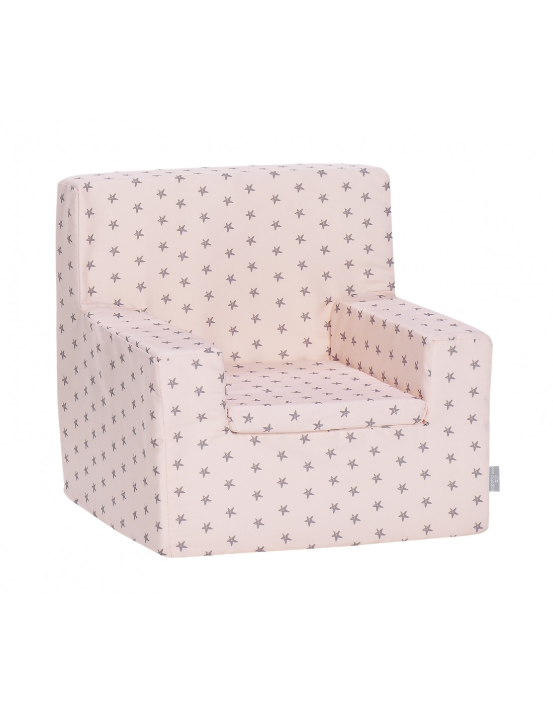 sillon-infantil-love-you-de-don-algodon