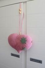 Hanger - hart