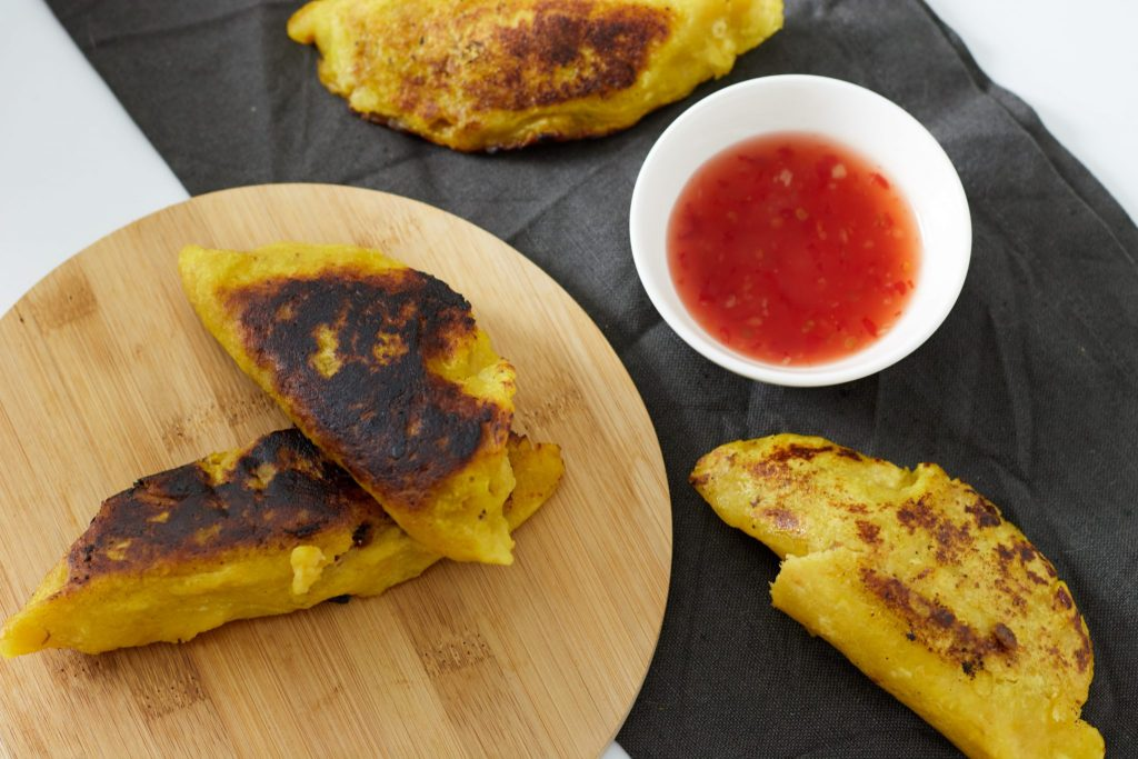 empanadillas-platano-macho