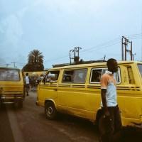 Sup, Lagos