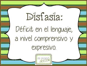 disfasia concepto_opt