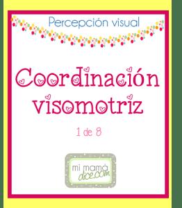 coordinación visomotriz 1_opt