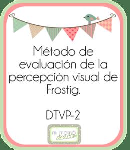 frostig portada_opt